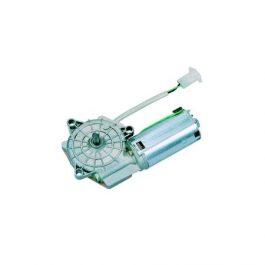 Nidec DC motor 403280