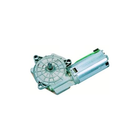 Nidec DC motor 403 194